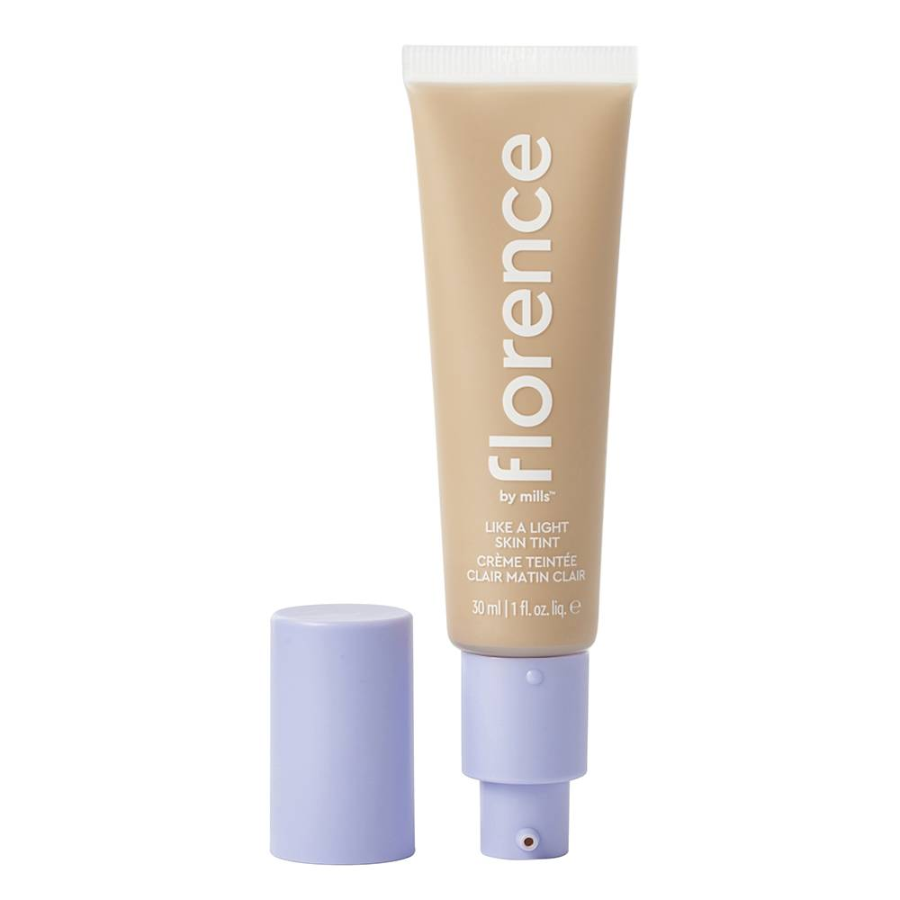 florence by mills Like A Light Skin Tint L030 30ml