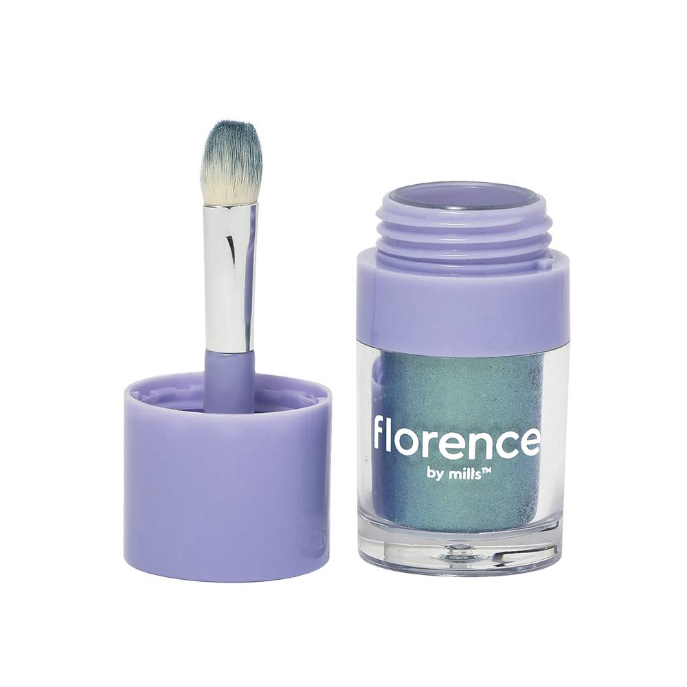 florence by mills Cosmic Shadows Aurora 14g