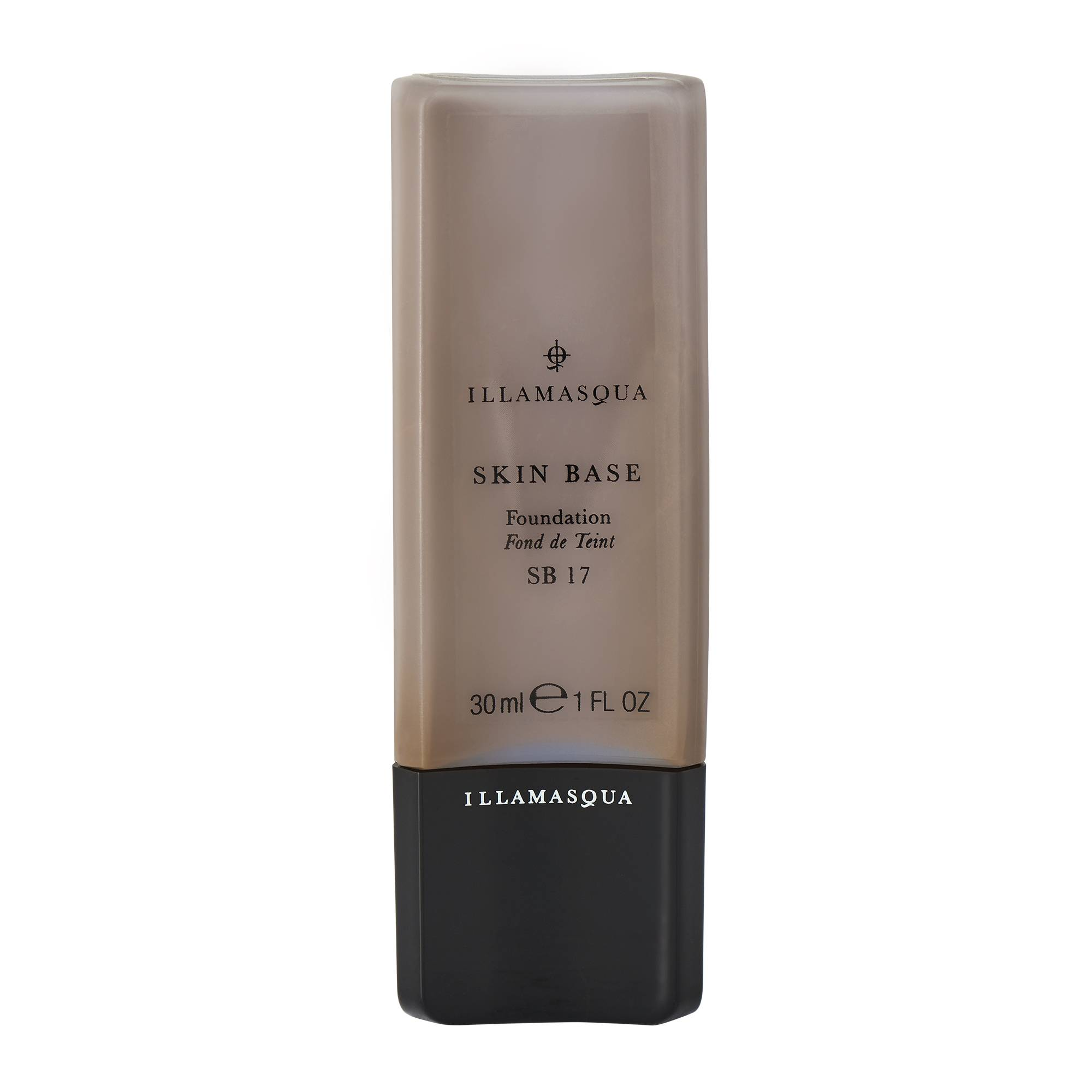 Illamasqua Fond de teint Skin Base 17 17 30ml