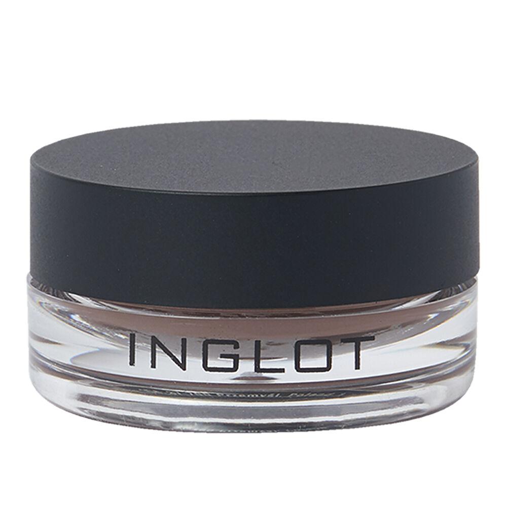 INGLOT Cosmetics AMC Brow Liner Gel 17