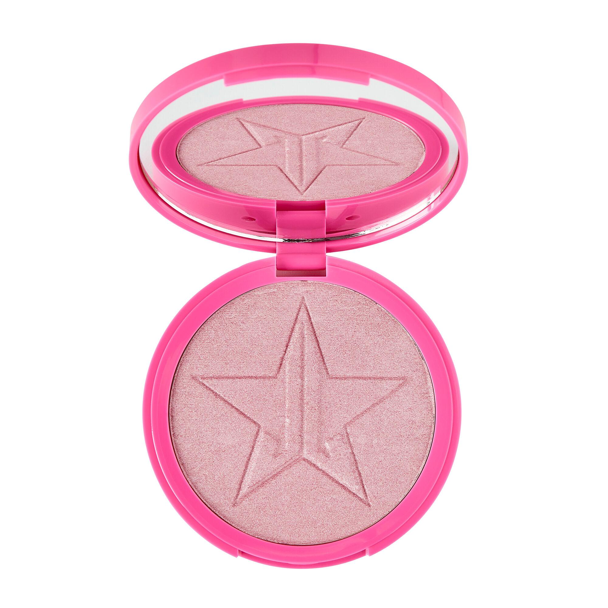 Jeffree Star Cosmetics Skin Frost Princess Cut 15g