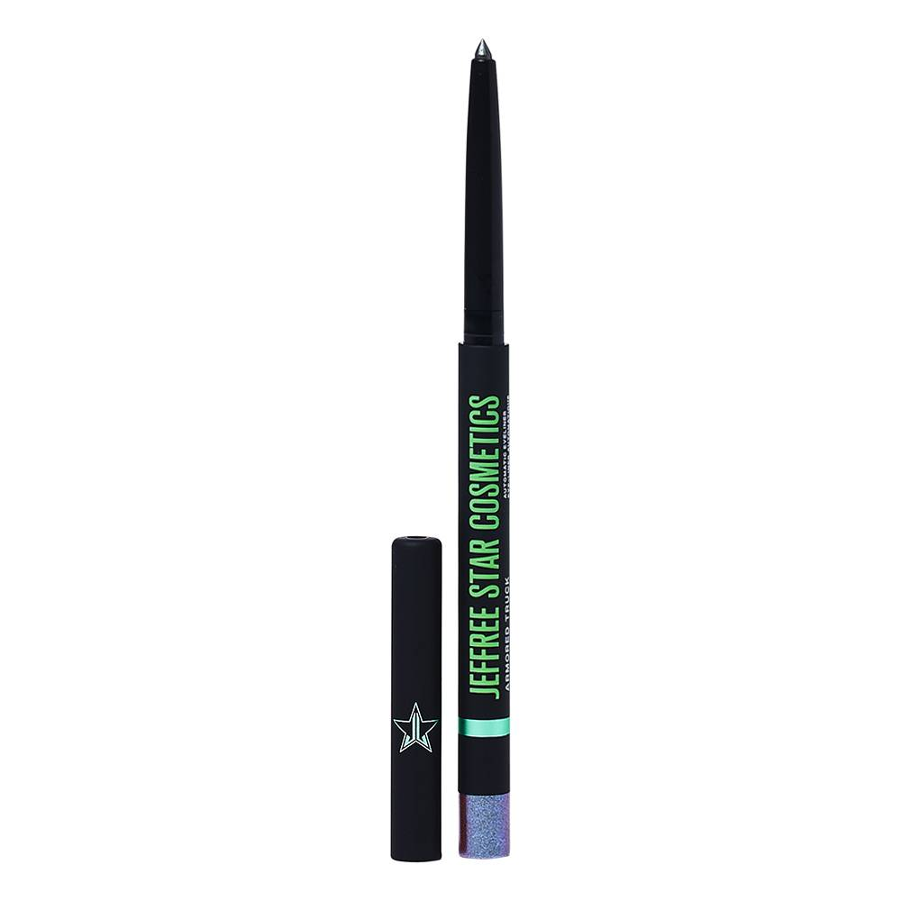 Jeffree Star Cosmetics Automatic Eyeliner Armored Truck