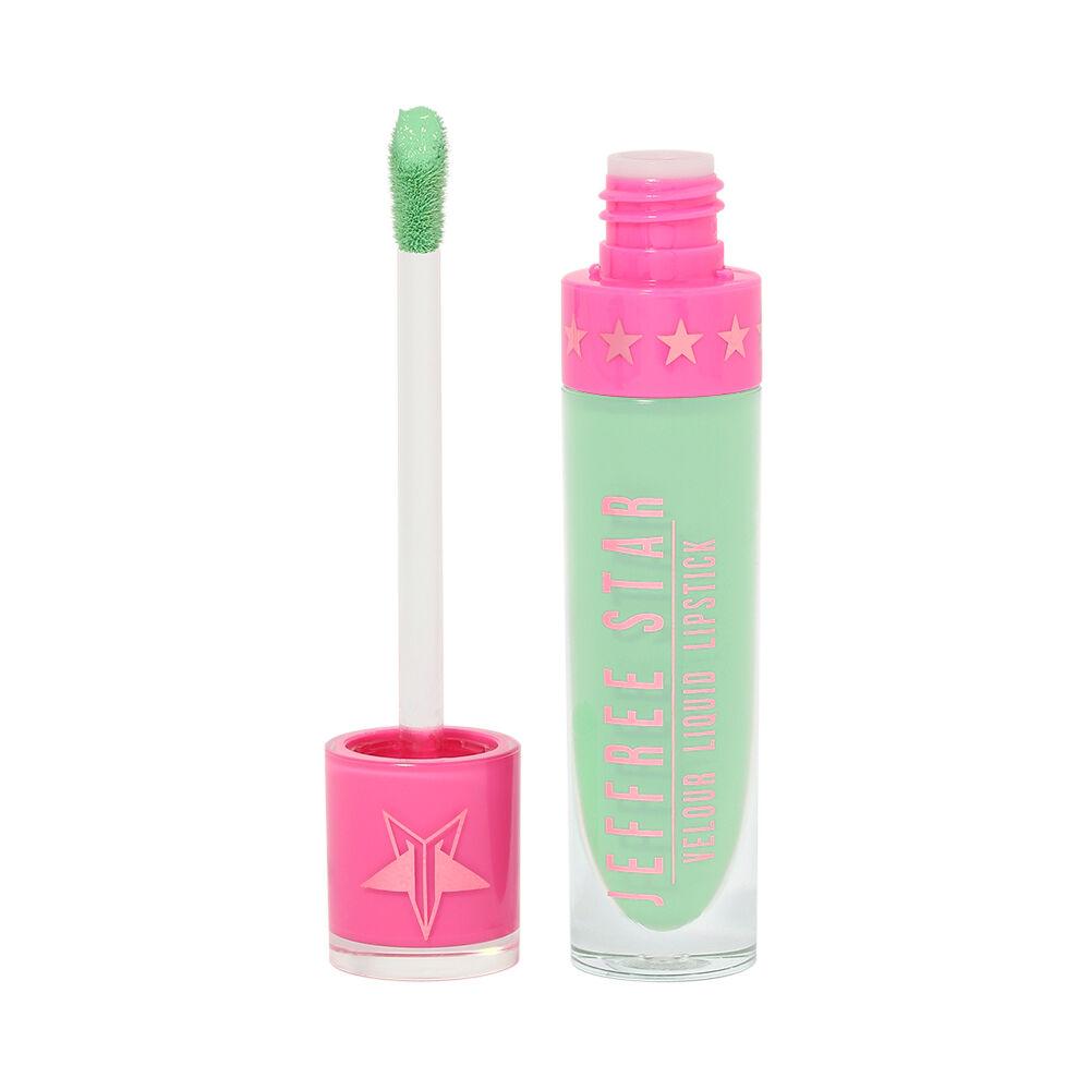 Jeffree Star Cosmetics Velour Liquid Lipstick High Society 5.6ml