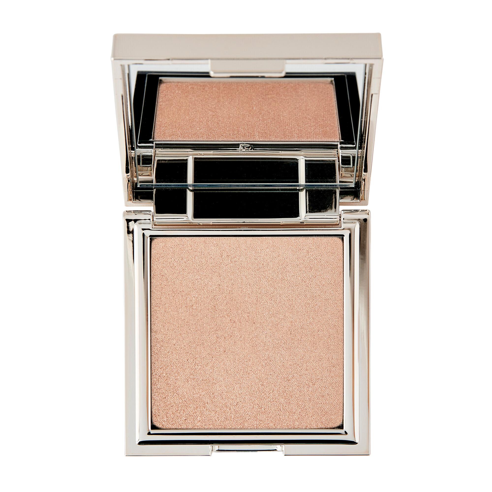 Jouer Cosmetics Powder Highlighter Topaz 4.5g