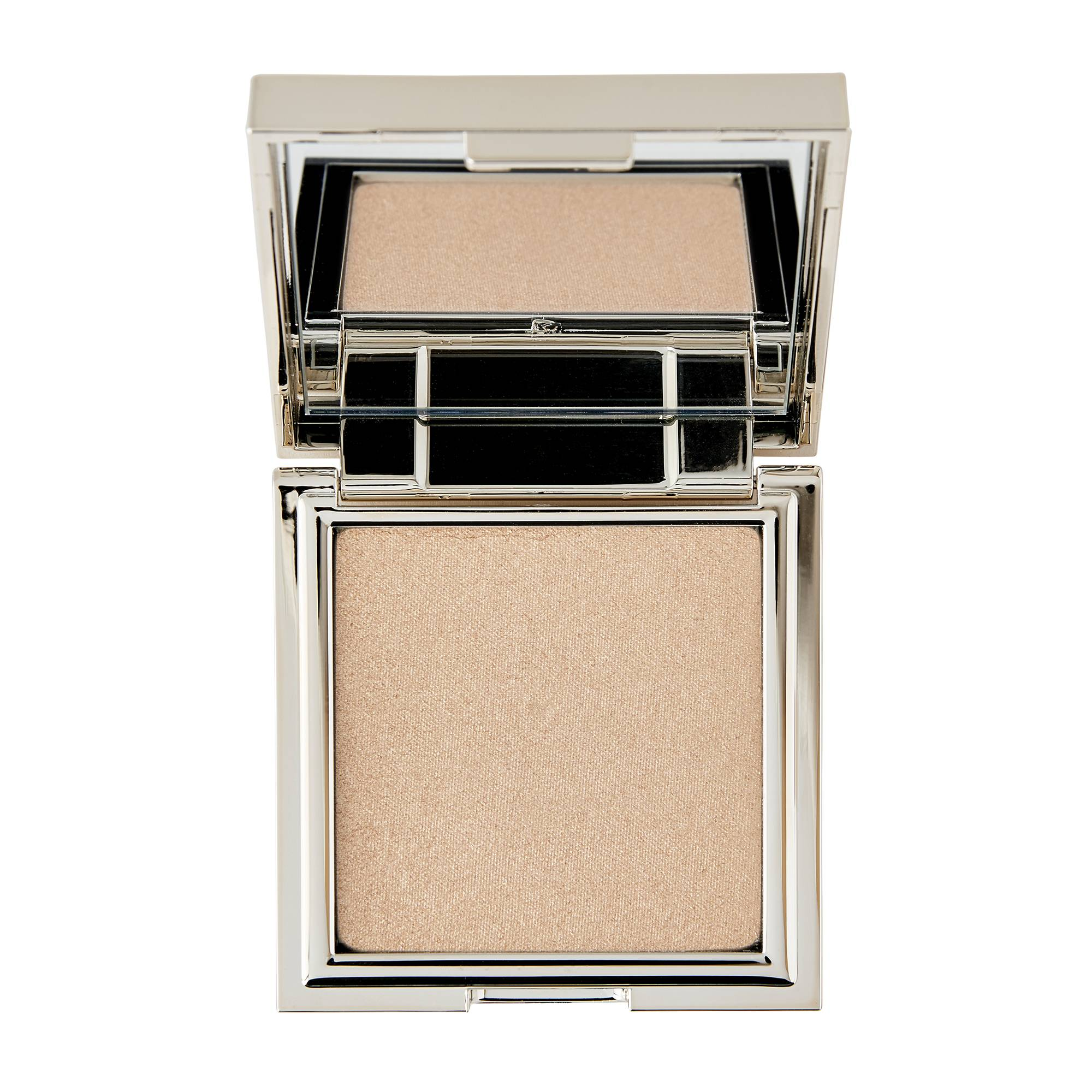 Jouer Cosmetics Powder Highlighter Citrine 4.5g