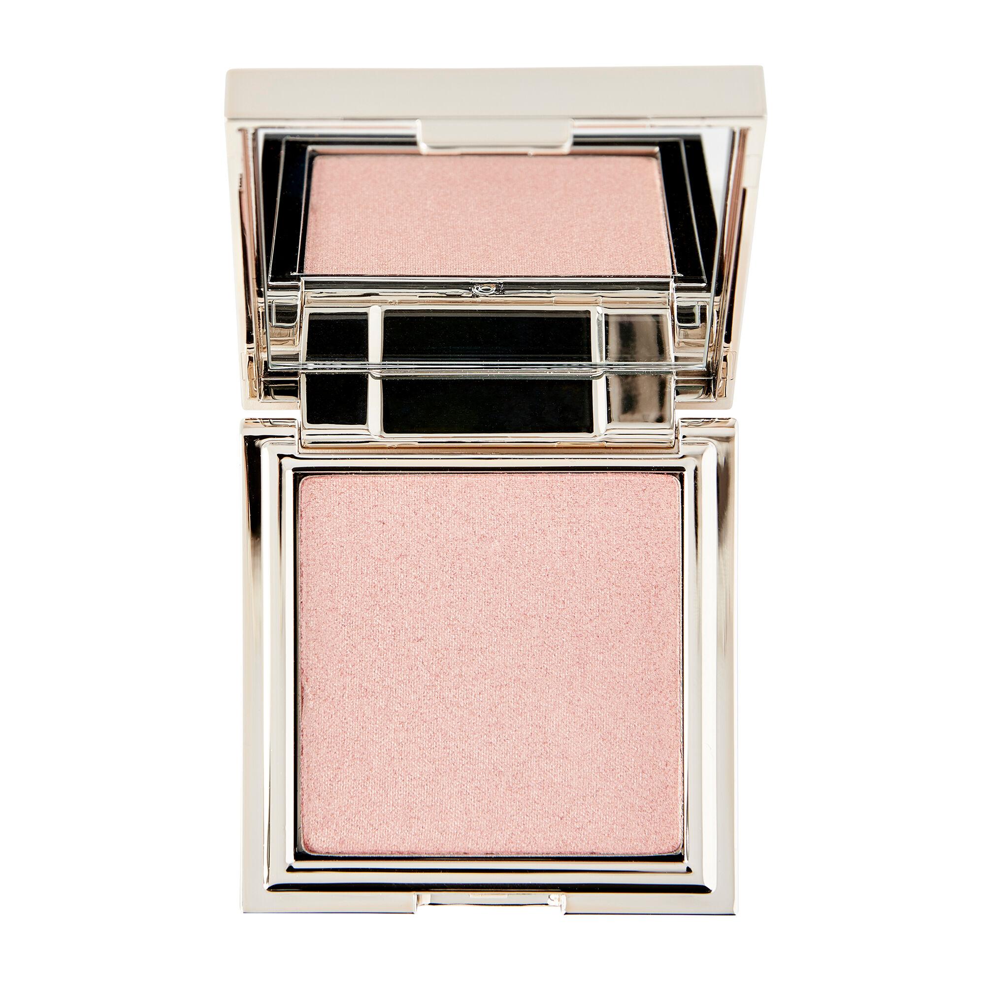 Jouer Cosmetics Powder Highlighter Rose Quartz 4.5g