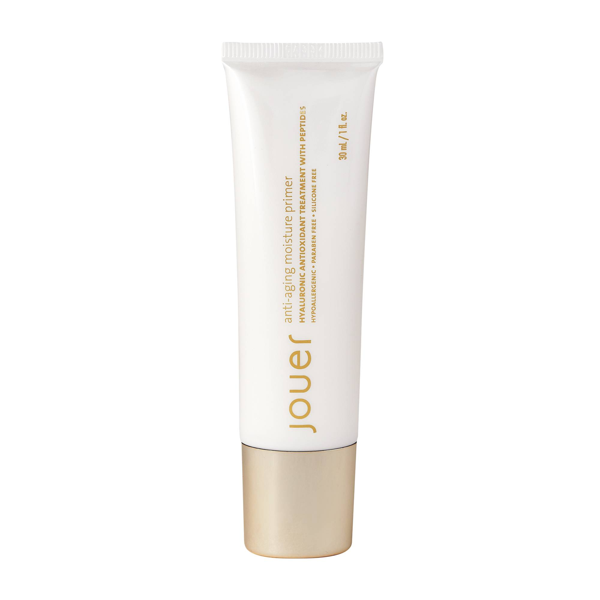 Jouer Cosmetics AntiAging Moisture Primer 30ml
