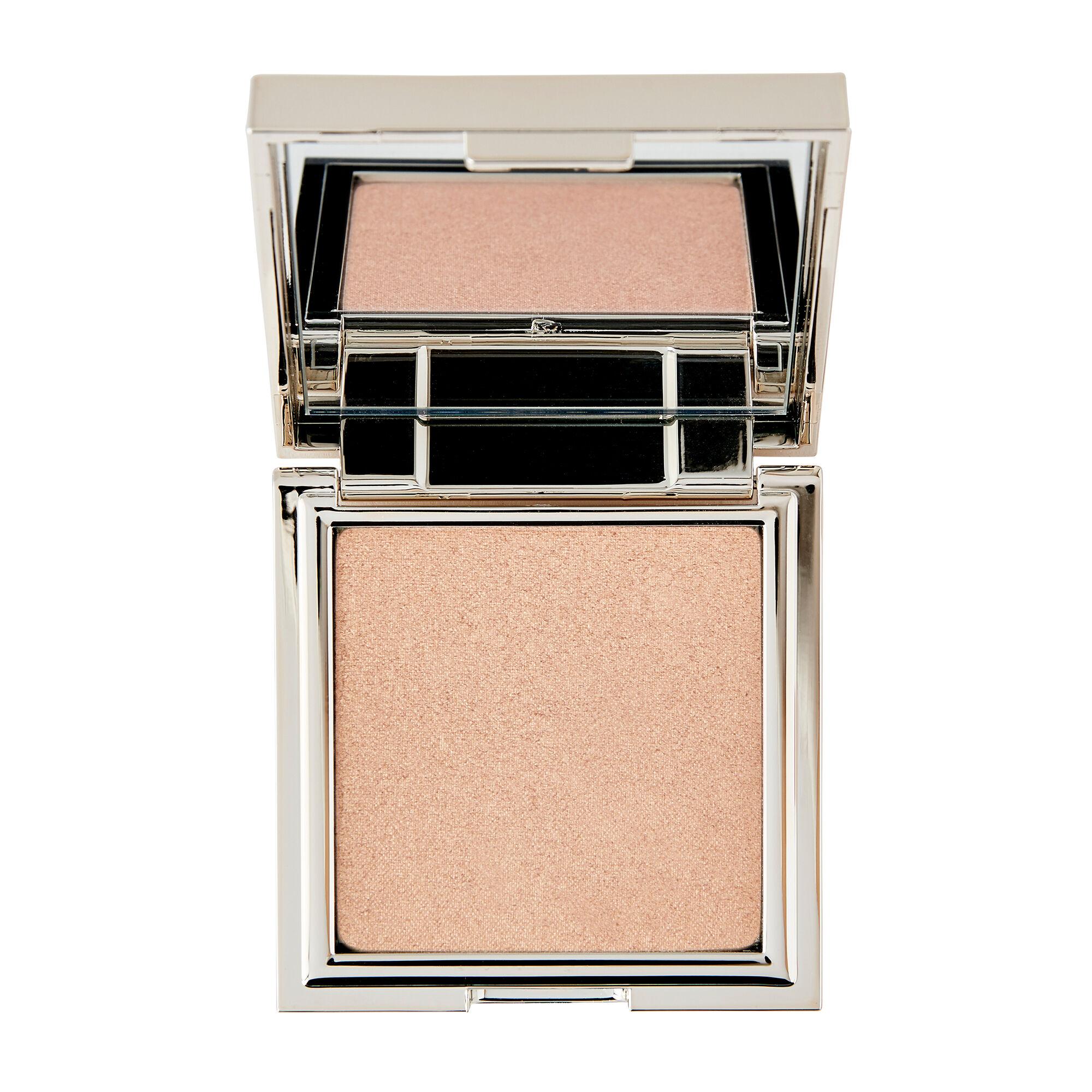 Jouer Cosmetics Powder Highlighter Skinny Dip 4.5g