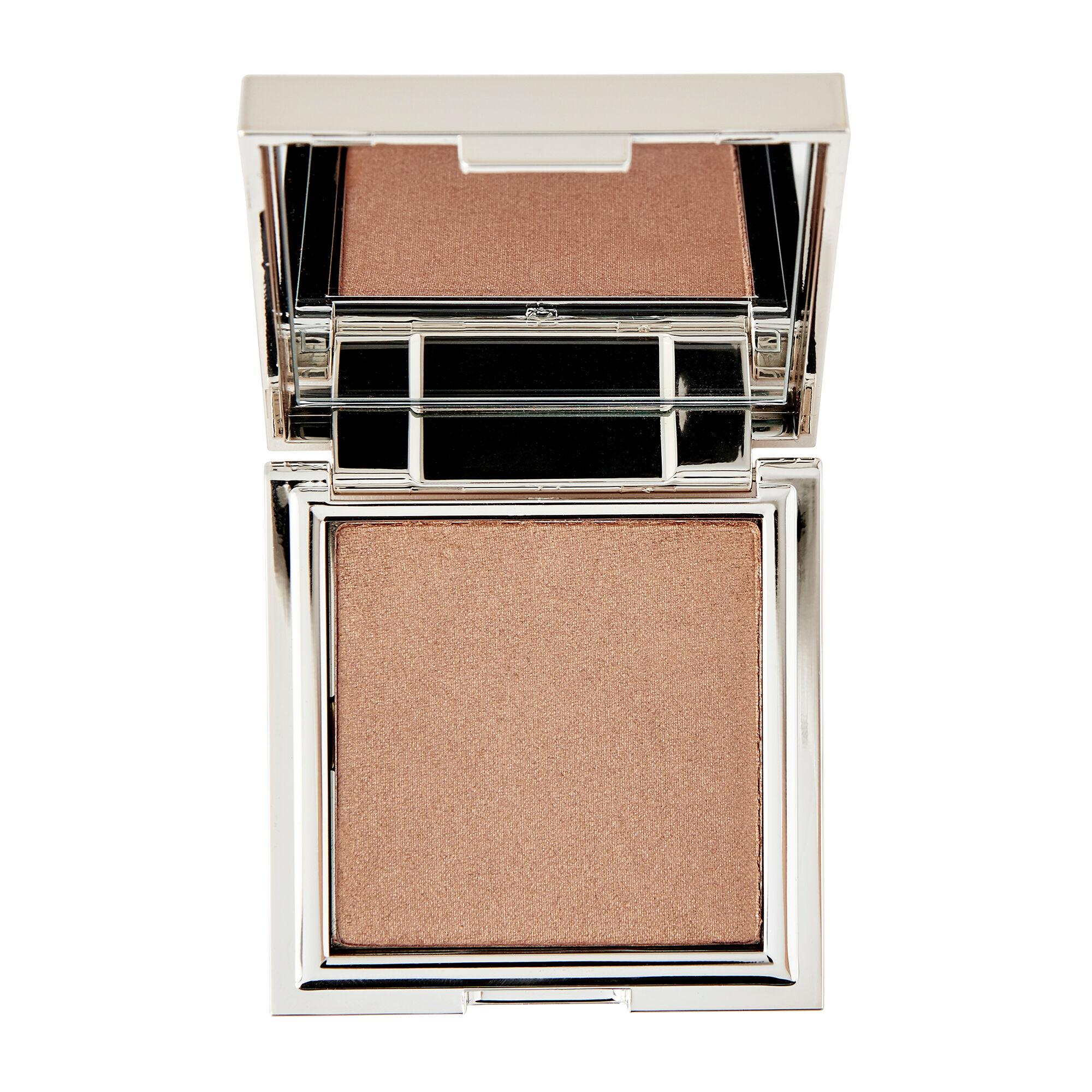 Jouer Cosmetics Powder Highlighter Tan Lines 4.5g