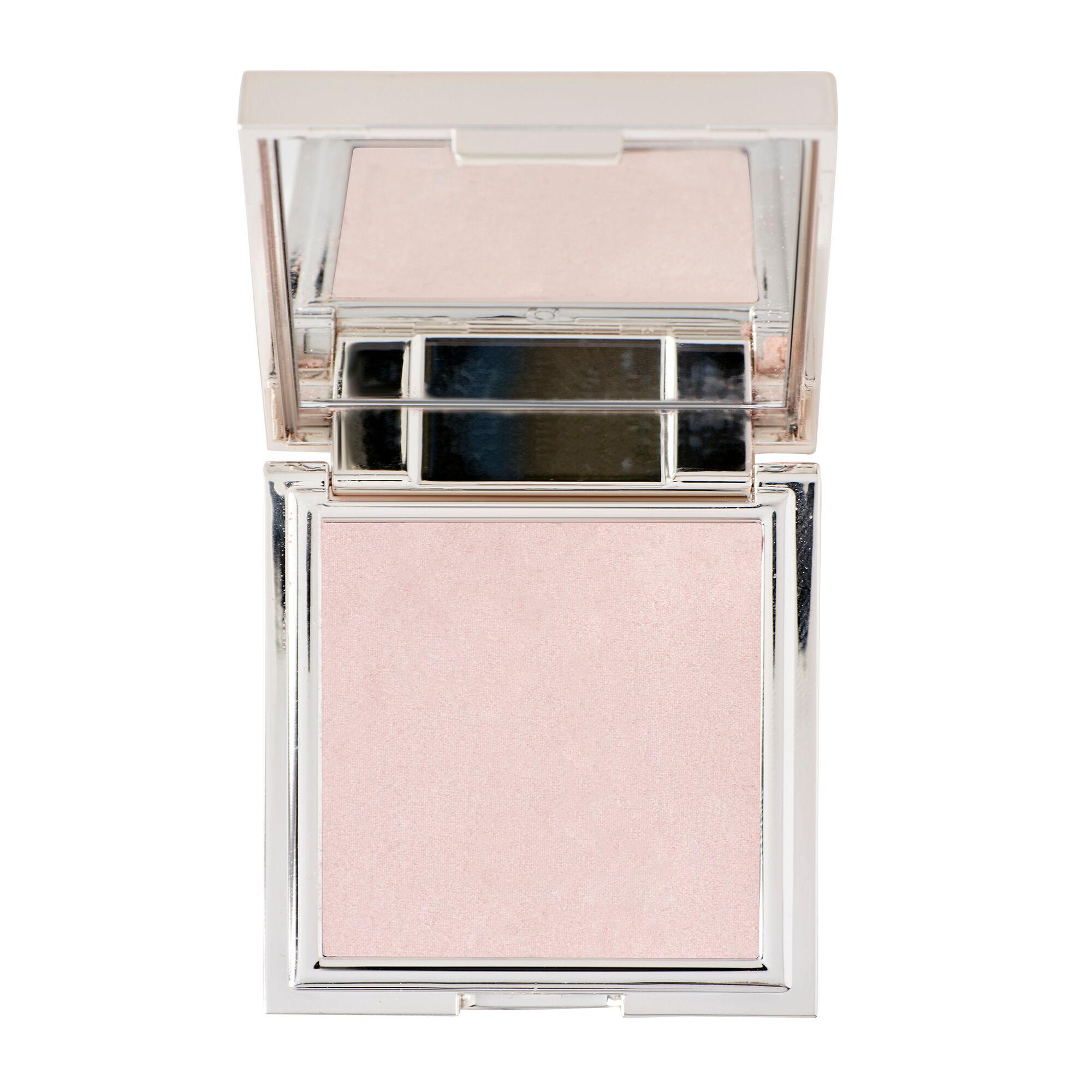 Jouer Cosmetics Pressed Highlighter 4.5g