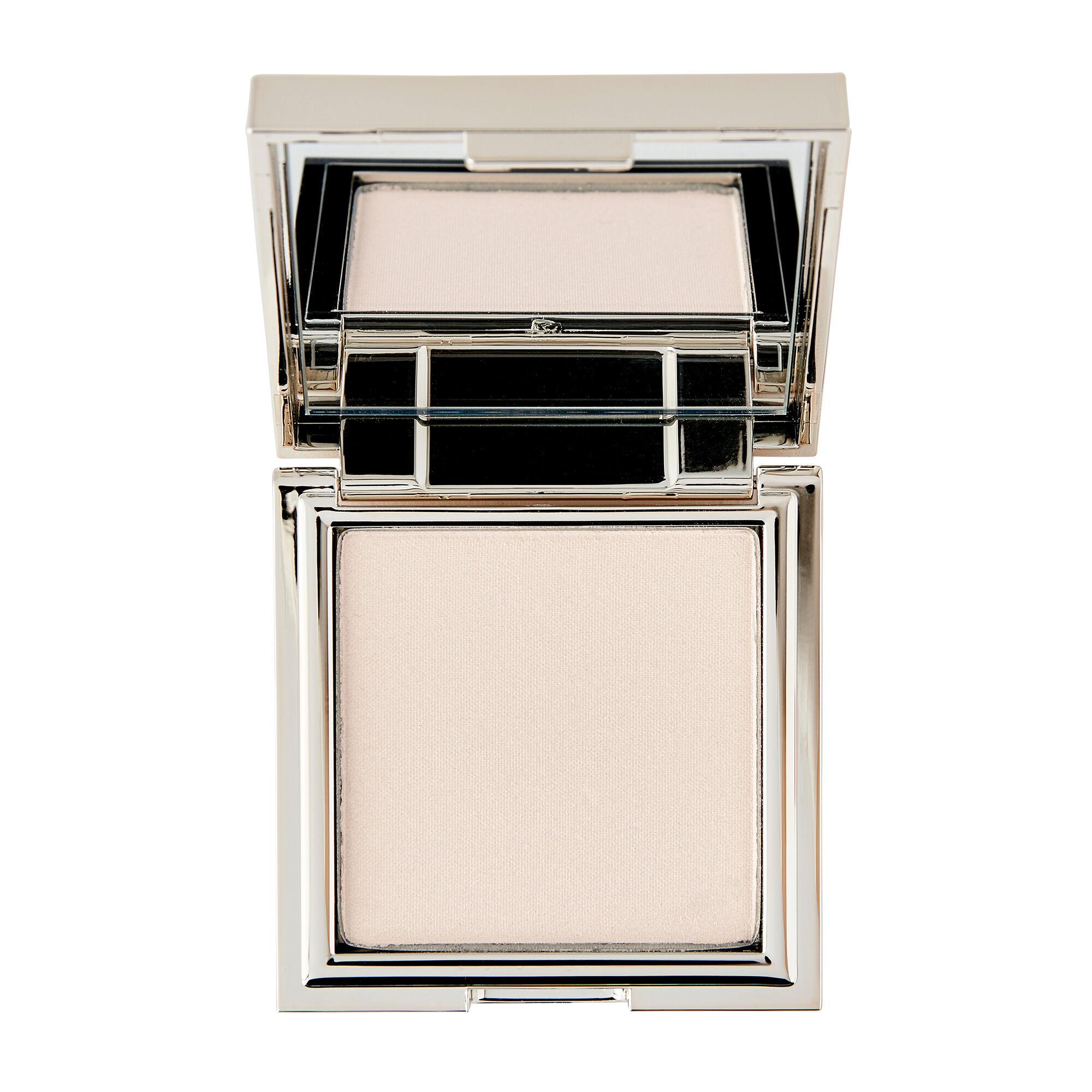 Jouer Cosmetics Powder Highlighter Ice 4.5g