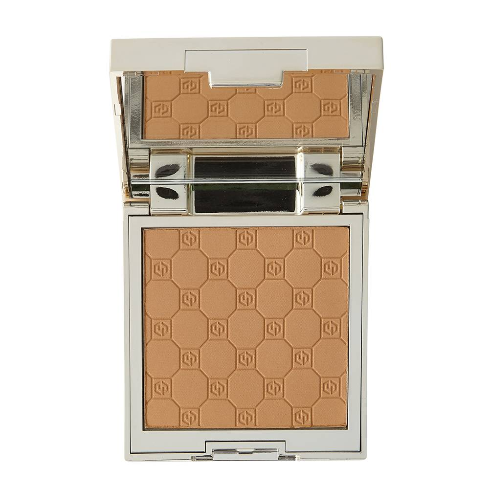 """Jouer Cosmetics """"Soft Focus Hydrate And Set Powder Tan"""""""