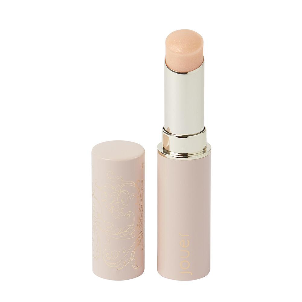 Jouer Cosmetics Essential Lip Enhancer Shine Balm Champagne Kiss 4g