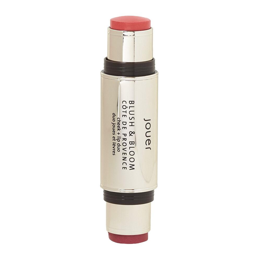 Jouer Cosmetics Blush & Bloom Cheek + Lip Duo Cte de Provence
