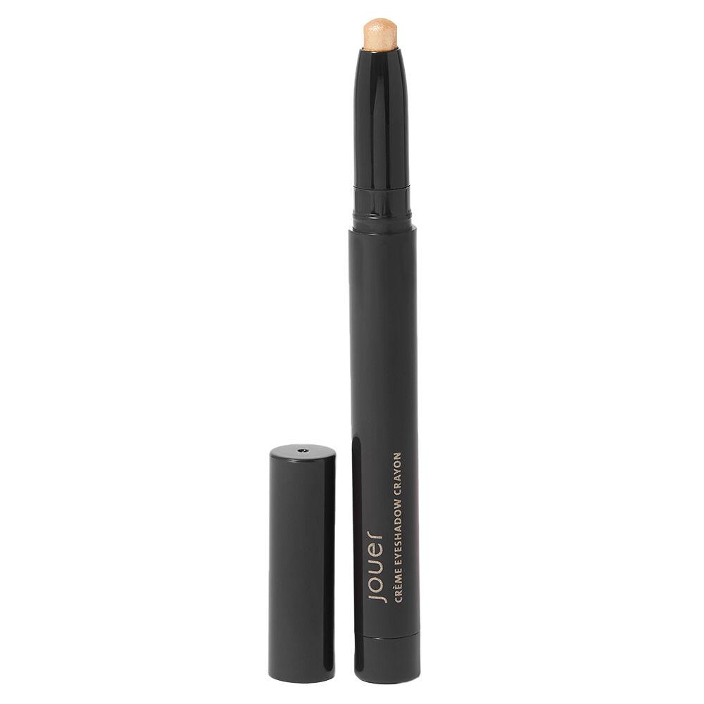 Jouer Cosmetics Crme Eyeshadow Crayon Regency