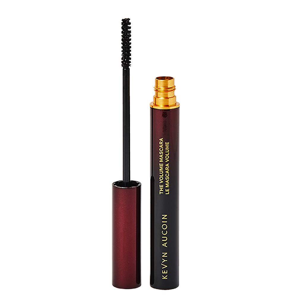 Kevyn Aucoin The Volume Mascara 5ml