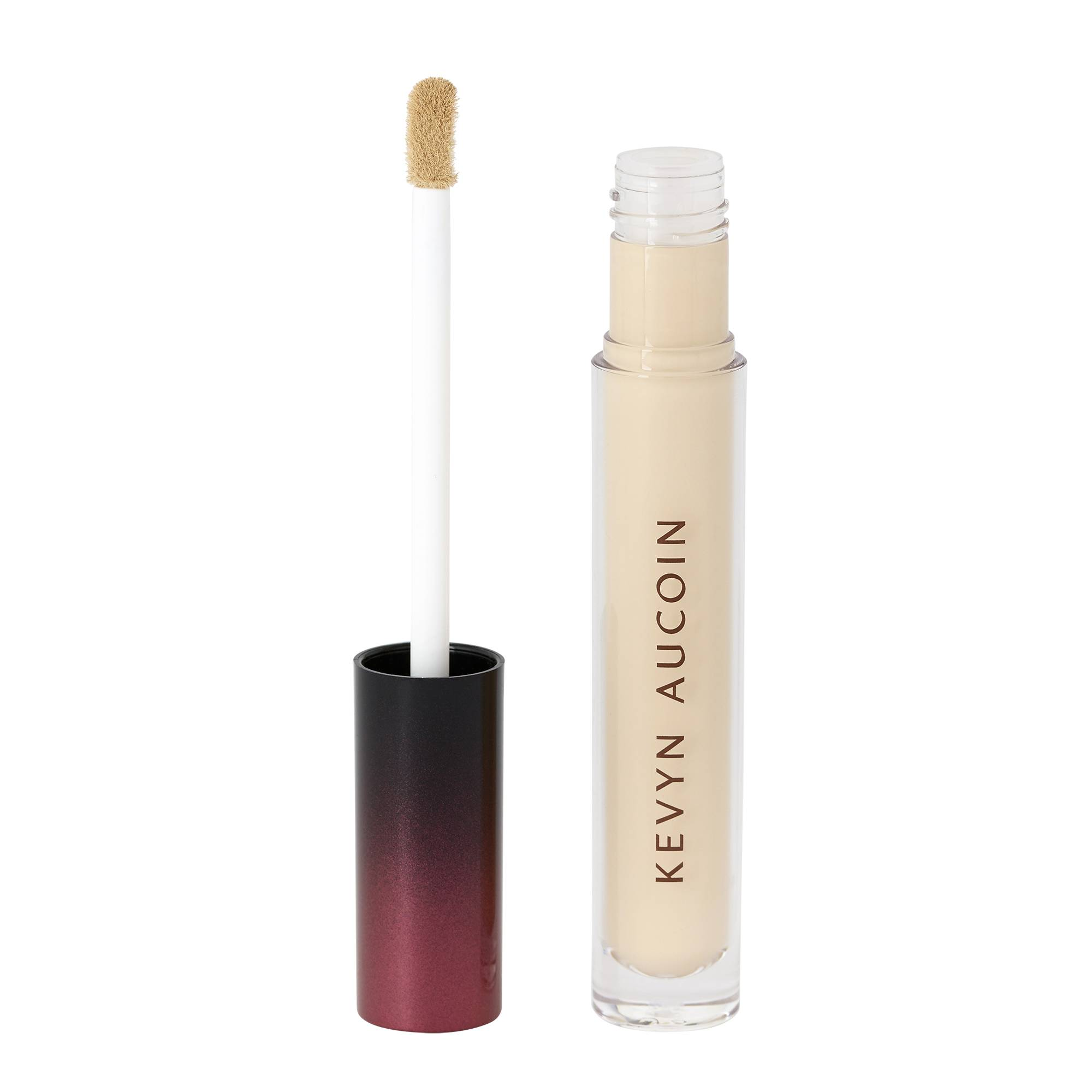 Kevyn Aucoin The Etherealist Super Natural Concealer Light EC 02