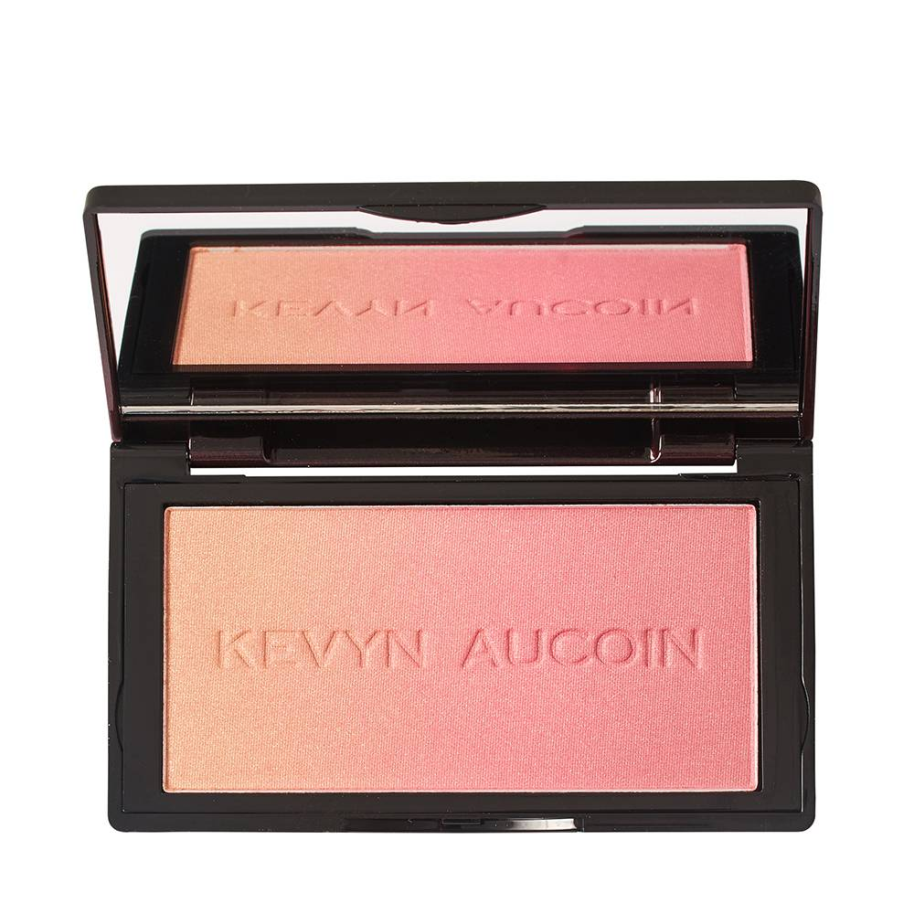 Kevyn Aucoin The Neo Blush Rose Cliff