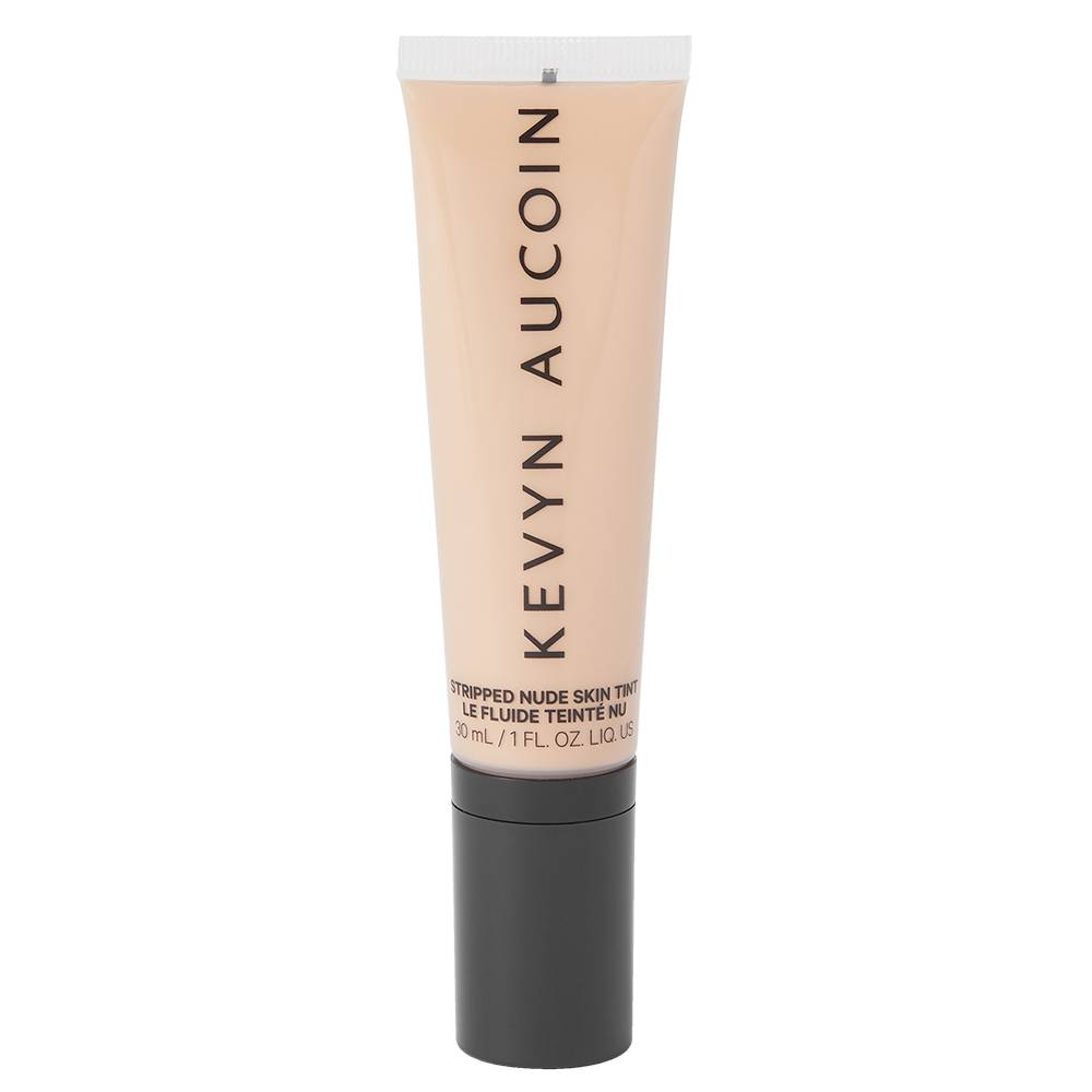 Kevyn Aucoin Stripped Nude Skin Tint Light ST 03