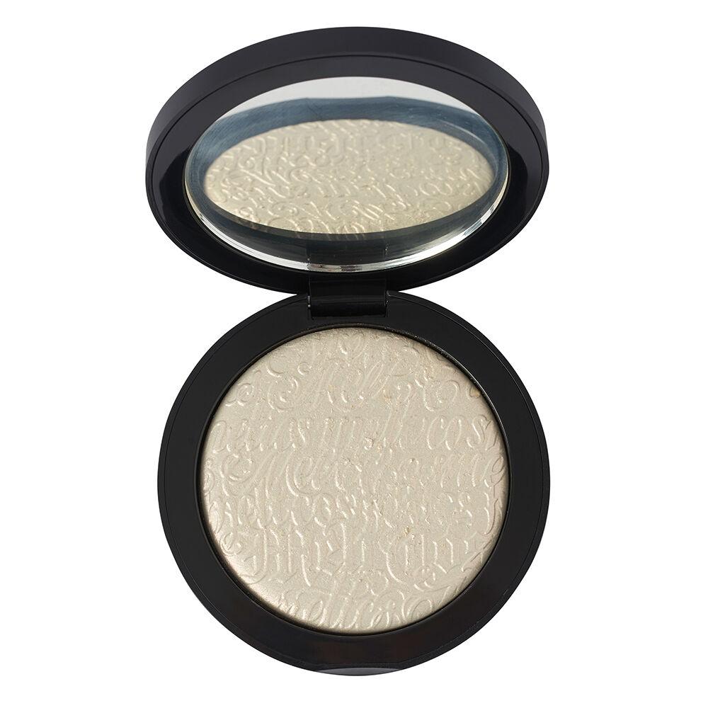 Melt Cosmetics Digital Dust Highlight Morning Star