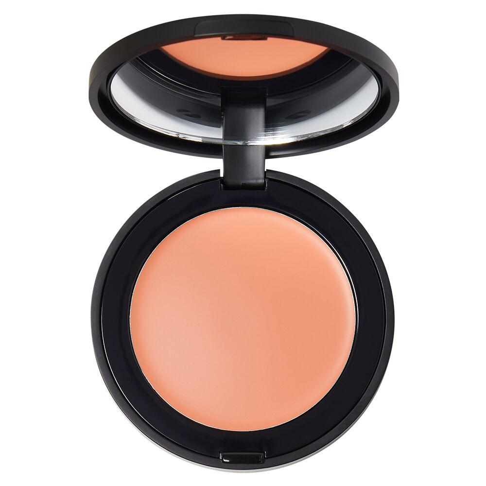 Melt Cosmetics Cream Blushlight Cali Dream