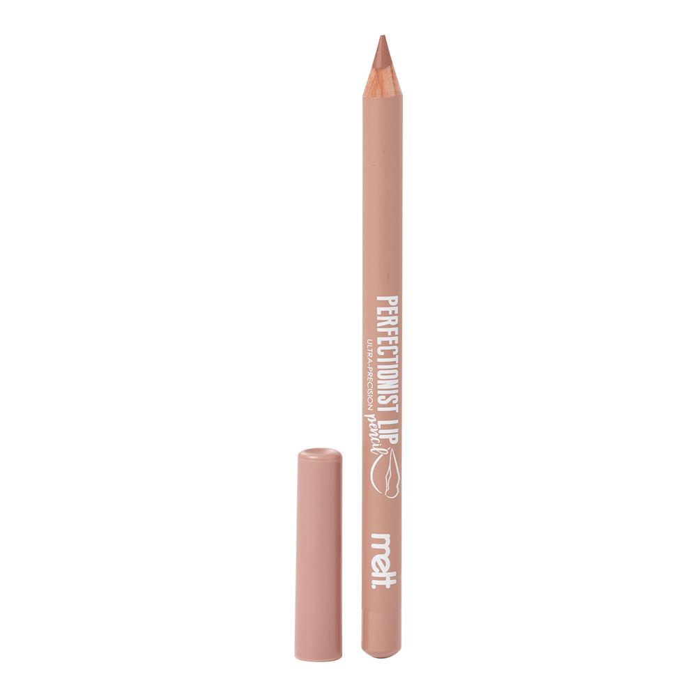 Melt Cosmetics Perfectionist Lip Pencil Bare 1.14g