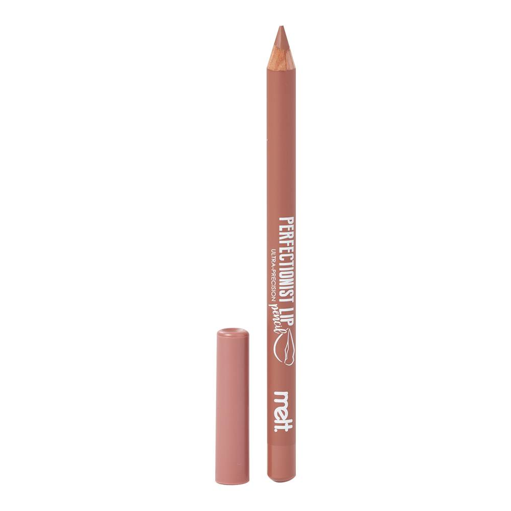 Melt Cosmetics Perfectionist Lip Pencil Cashmere 1.14g