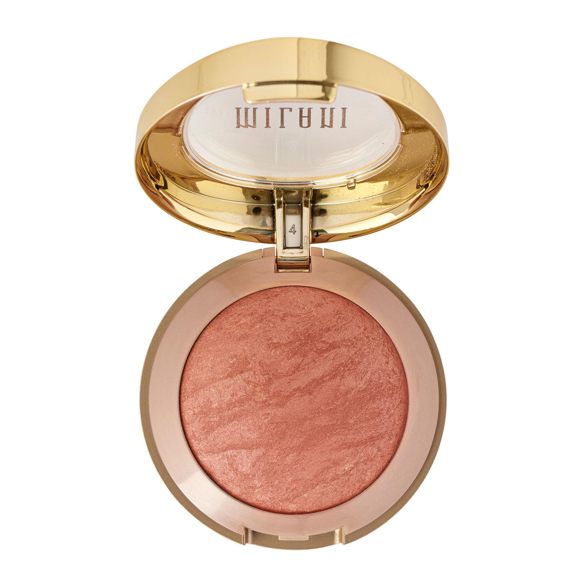 Milani Baked Blush Rose D'Oro 3.5g