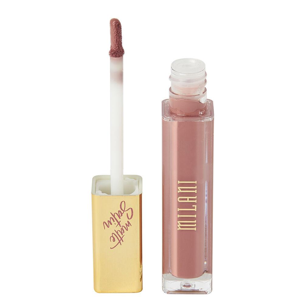 Milani Amore Satin Matte Lip Creme Luxe 6.5ml