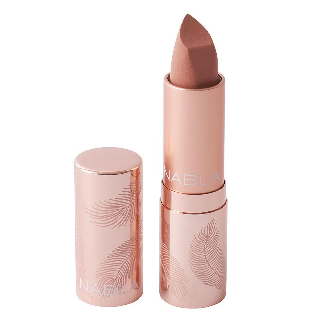 NABLA Soft Touch Lipstick Chloe 3.5g
