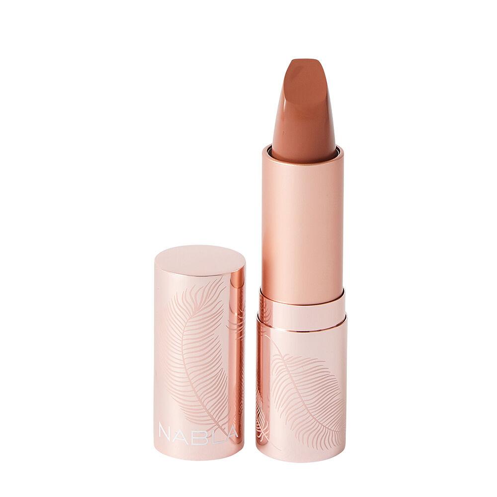 NABLA Bounce Matte Lipstick Lust 3.5g