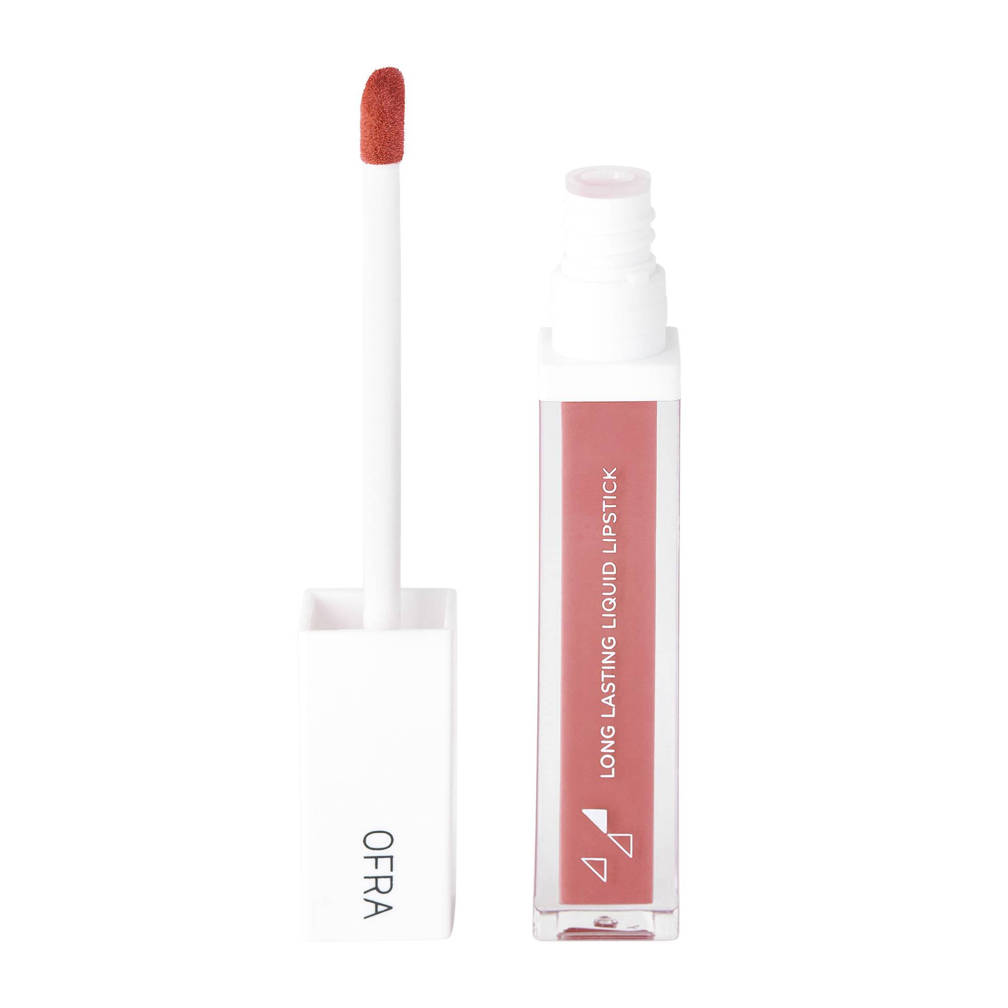 Ofra Long Lasting Liquid Lipstick Cocos Island