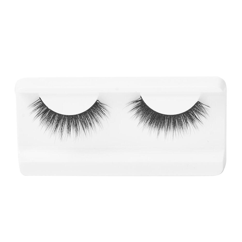 "OPV Beauty ""Kesley 3D Silk Lashes"""