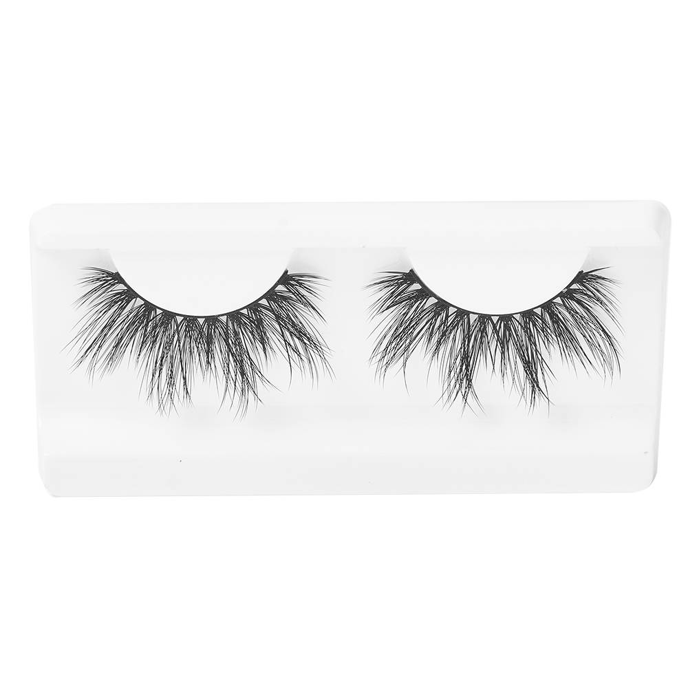 "OPV Beauty ""Dream 3D Silk Lashes"""