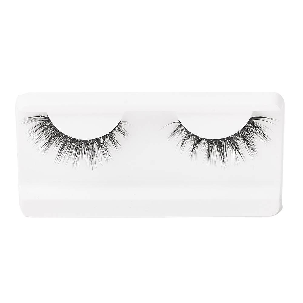 """OPV Beauty """"Beauty on Fleek 3D Silk Lashes"""""""
