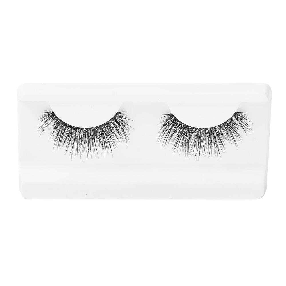 "OPV Beauty ""Kamilla 3D Silk Lashes"""