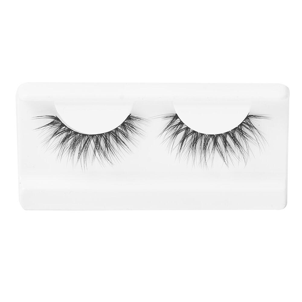 "OPV Beauty ""INSTA BABE 3D Silk Lashes"""