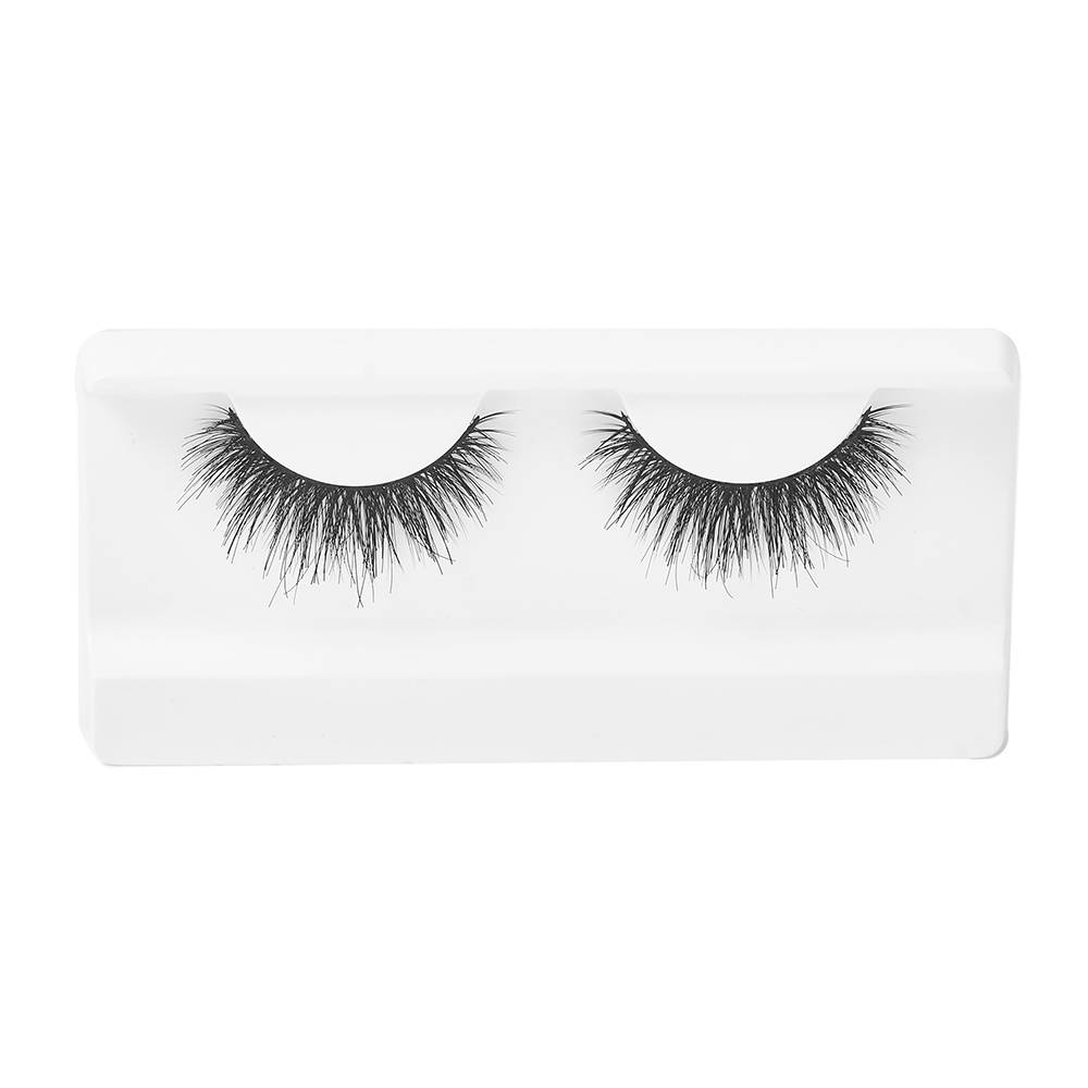 """OPV Beauty """"Extra 3D Silk Lashes"""""""