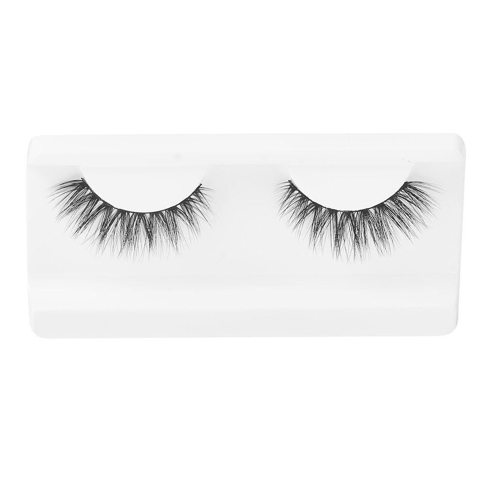 "OPV Beauty ""Annabelle 3D Silk Lashes"""