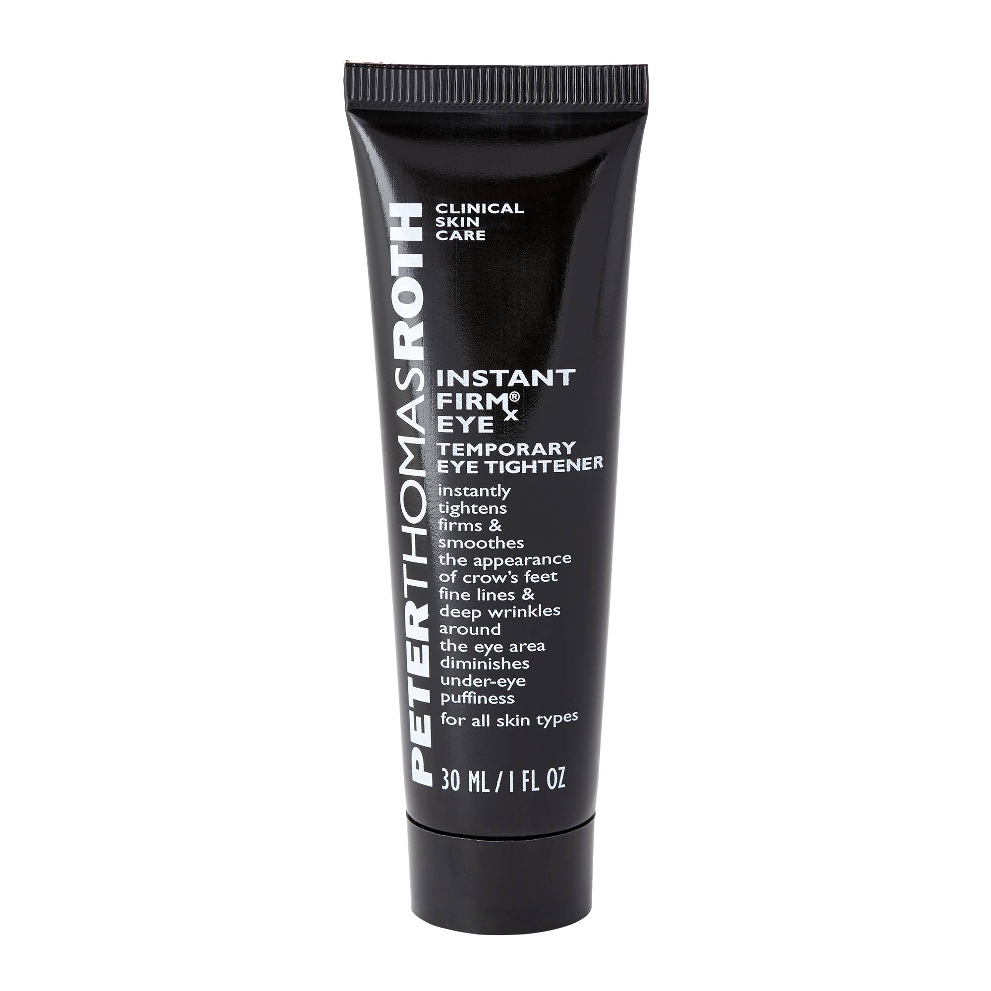 Peter Thomas Roth Instant Firm X Eye 30ml