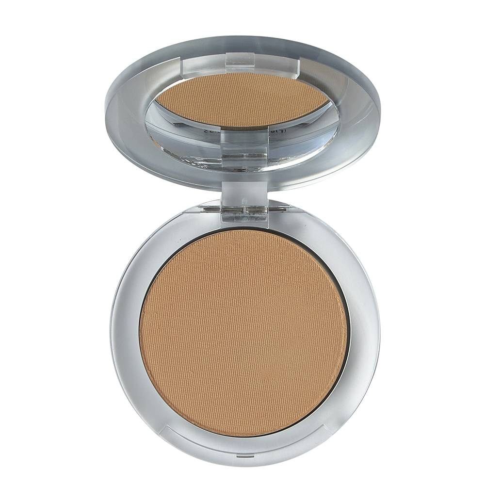 """PUR """"4 In 1 Pressed Mineral Makeup Foundation SPF15 Light Tan"""""""