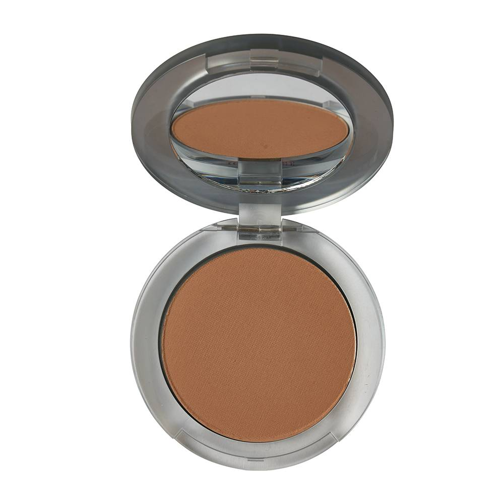 PUR 4 In 1 Pressed Mineral Makeup Foundation SPF15 Tan 8g