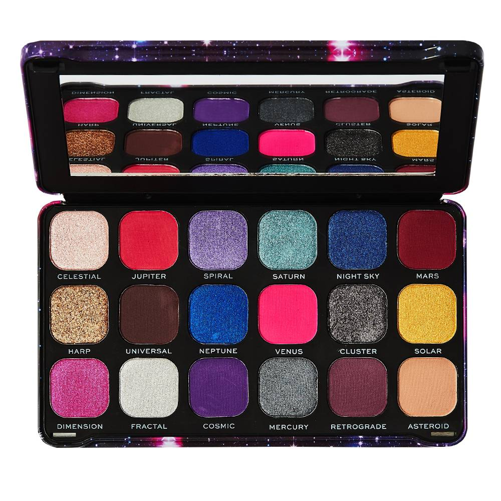 Makeup Revolution Forever Flawless Constellation 15g