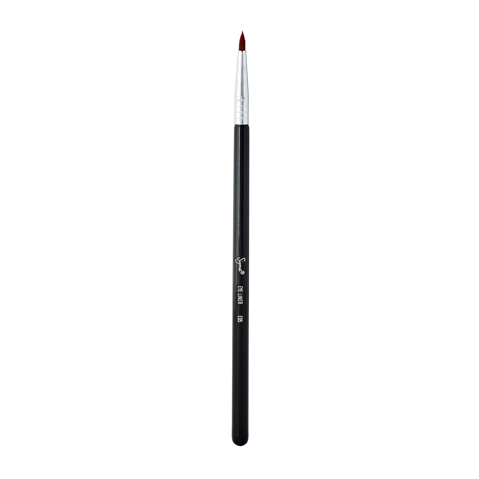 Sigma Beauty E05 Eye Liner Brush