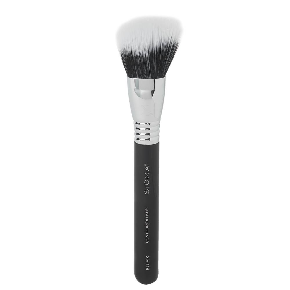 Sigma Beauty F53 Air Contour/Blush Brush