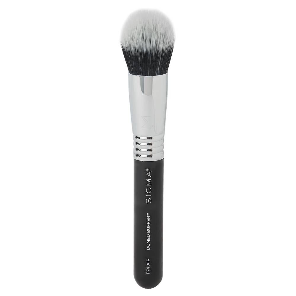 Sigma Beauty F74 Air Domed Buffer Brush