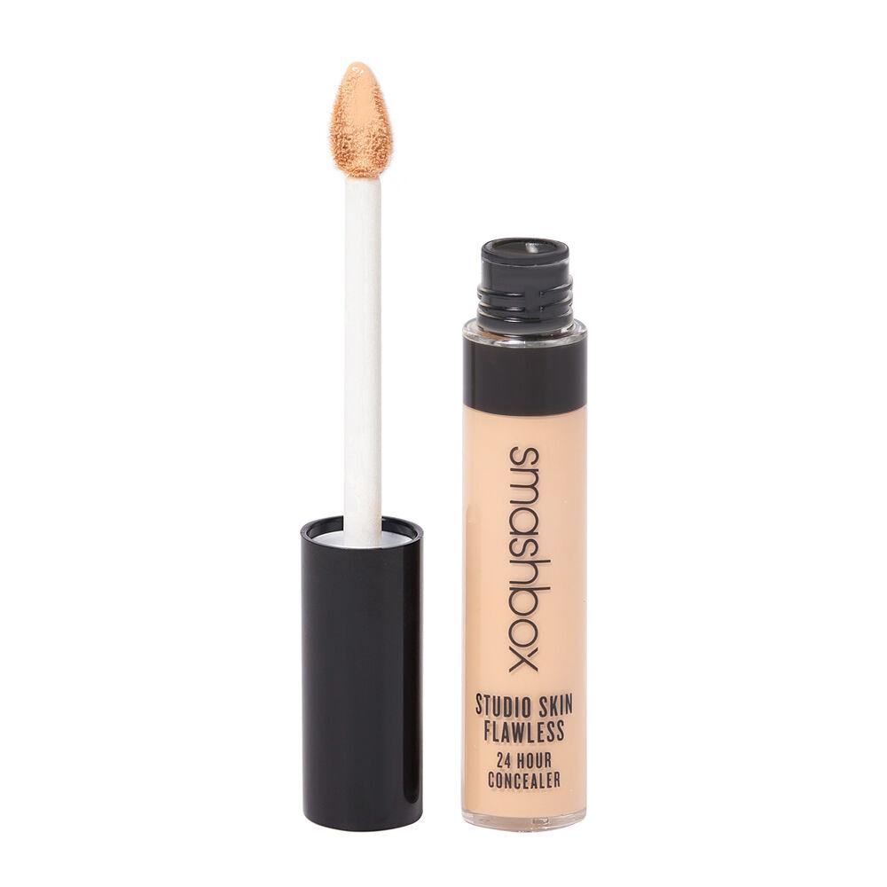 Smashbox Studio Skin Flawless 24 Hour Concealer Light Warm 8ml