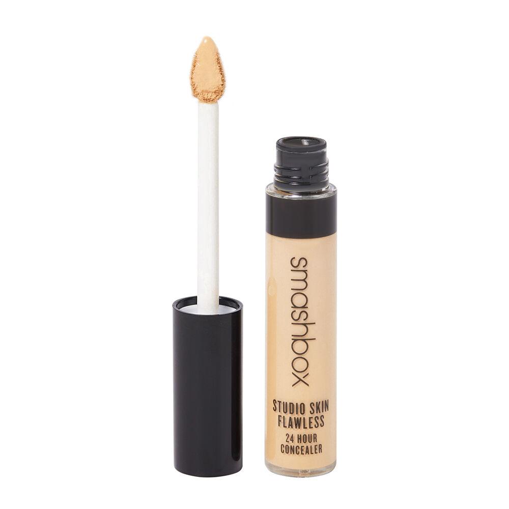 Smashbox Studio Skin Flawless 24 Hour Concealer Fair Light Warm 8ml