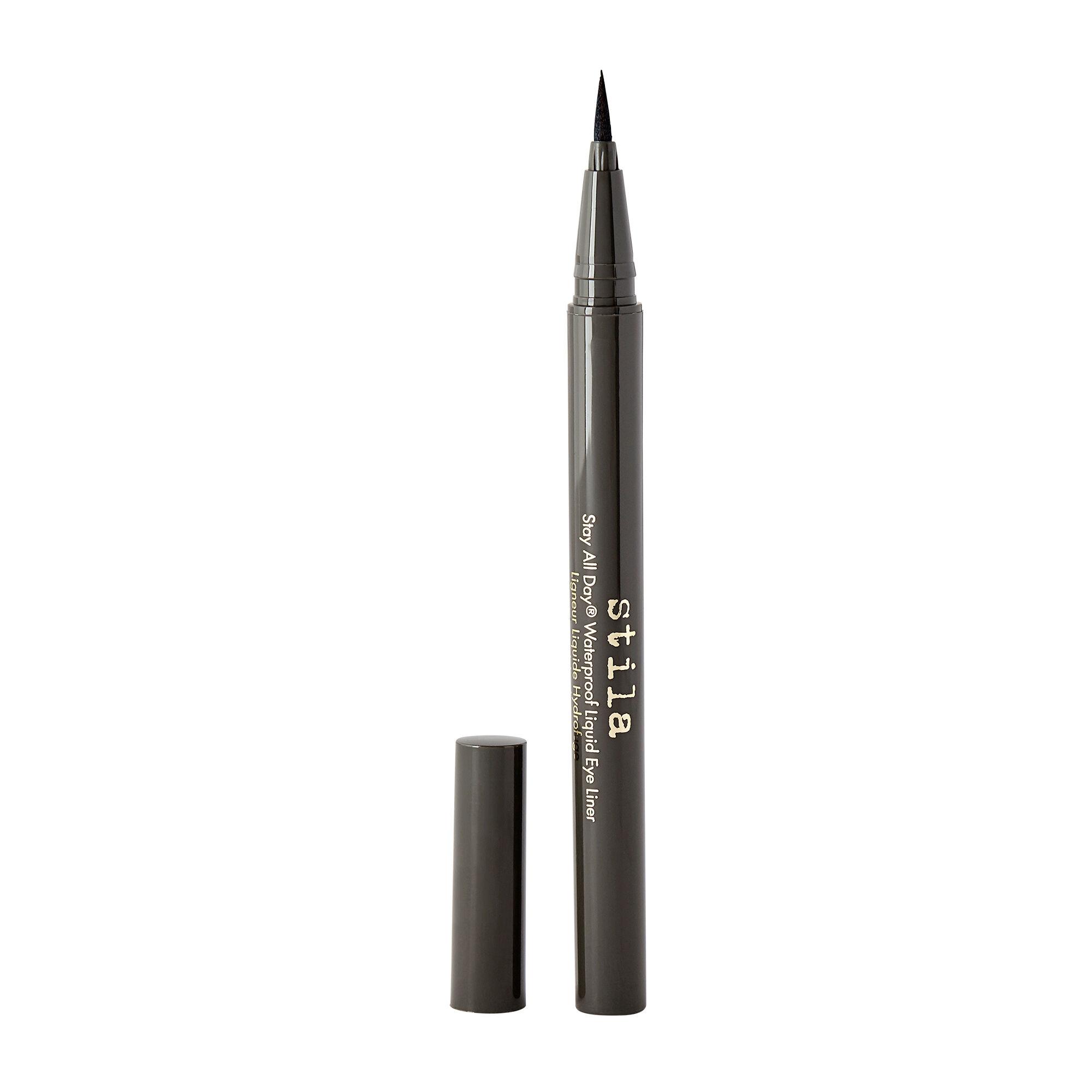 Stila Stay All Day Waterproof Liquid Eye Liner Intense Labradorite 0.5ml