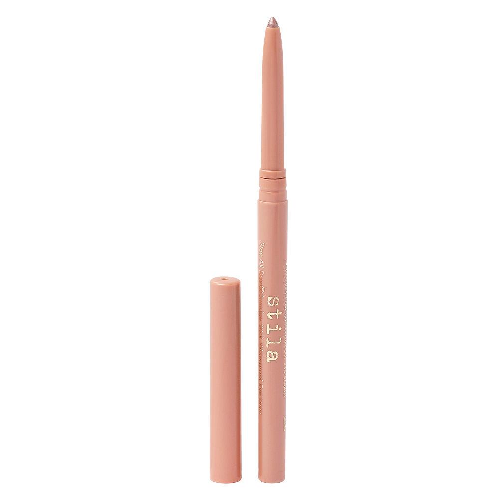 Stila Stay All Day® Smudge Stick Waterproof Eye Liner Abalone 0.28g